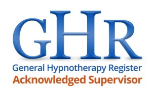 GHR Acknowledged Supervisor | Manchester Counsellor | EMDR