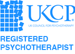 ukcp registered psychotherapist manchester