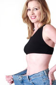 weight loss | weight management | dieting | manchester | didsbury | stockport