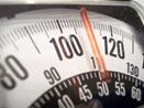 weight control psychotherapist nlp manchester | weight loss | weight management | dieting
