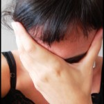 Generalised Anxiety Disorder Manchester | GAD Psychotherapy Manchester | GAD Counsellor