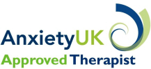 Anxiety UK Approved Therapist in Manchester
