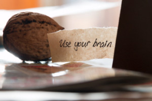 work with your brain study methods | counselling in Manchester