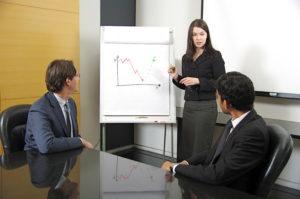 business-presentation-flipchart-employee-assistance-programme-manchester