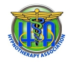 Member of the Hypnotherapy Association