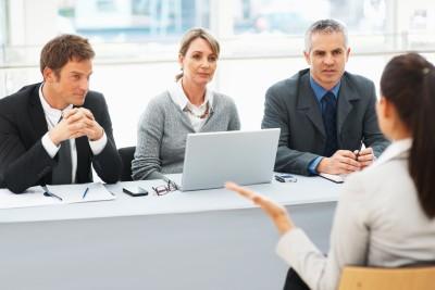 Job Interview Nerves | Manchester Counsellor | Manchester Psychotherapist