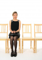NLP Manchester | Panic attacks | Job Interview Nerves | Manchester Counselling | Manchester Psychotherapy