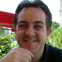 Nigel Magowan, UKCP Registered Psychotherapist, Counsellor, Advanced Hypnotherapist, NLP Master Practitioner, CBT, Life Coach