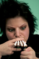 Smoking Hypnotherapy Manchester ~ Smoking Hypnosis Manchester ~ Smoking Manchester ~ Smoking Cessation ~ Quit Smoking Hypnotherapy Manchester ~ Stop Smoking Hypnotherapy Manchester ~ Quit Smoking Hypnotherapy ~ Stop Smoking Hypnotherapy ~ Smoking Cessation Manchester ~ Smoking Cessation ~ Advanced Hypnotherapist ~ Licensed NLP Master Practitioner